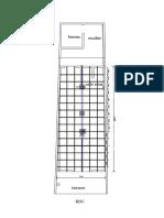 plancher.pdf