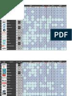grila HU - 10 februarie 2020.pdf