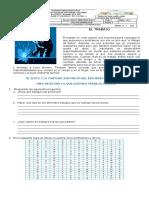 2020- MARTES 10 NOV. ETICA - EL VALOR DEL TRABAJO- 4P (1).docx