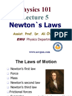 ch5 (laws of motion ).pdf