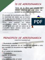 PRINCIPIOS DE AERODINAMICA ASA.pptx