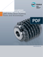 LMT-Tools-Katalog-Verzahnen-s.pdf