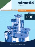 2019_PolyMILL_Threadmilling_EN (1).pdf