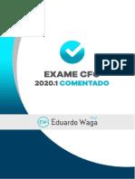 2020.1 comentado.pdf