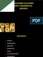 TEPT INFANTIL.pdf