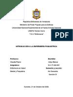 Introducción a la Enfermería Psiquiátrica.docx