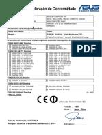 Doc_CE_T100TAF (1)