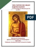 2-Maitines-del-Esposo-Gran-Martes.pdf