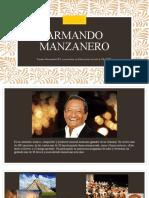 Armando Manzanero.pptx