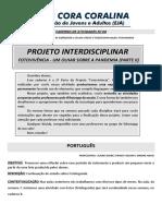7ª SÉRIE - CORA CORALINA 8.pdf