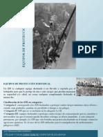 EPI_20-21.ppt