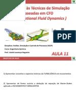 CFD_11 (1)