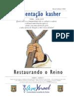 Kashrut_alimentos