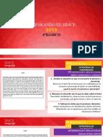 SIMCE 4° (p 7, 8).pptx