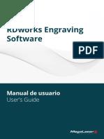 RDworks-Engraving-Software-Manual-de-Usuario