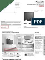 _DESCARGASPLA_PLA_TELEVISION_LCD TV_TC-L32C12X_MANUAL DE USUARIO_tc_L32c12x_spa_004_1_mkg