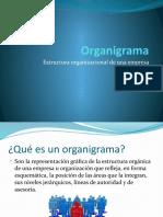 Organigrama-