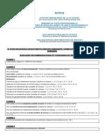 notice_cerfa_professionnel_de_limmobilier_12_05_2015_1.0.pdf