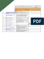 Tabela-06-MADEIRA-COMPENSADOS-e-produtos-de-origem-florestal-15-07-14.pdf