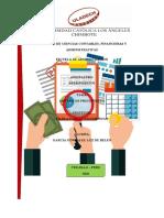 PRESUPUESTO PUBLICO Y PRIVADO.docx