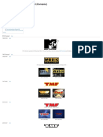 The Loud House Music Channel (Romania) _ Logowski community _ Fandom(1)