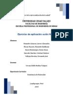 Aplicación Sesión 04 - RM.pdf