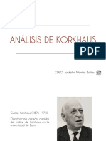 Korkhaus
