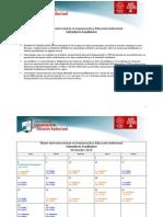 calendario_comunicacion_2010-2011