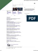 a - Pesquisa Google.pdf