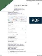 d - Pesquisa Google.pdf