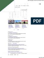 e - Pesquisa Google.pdf