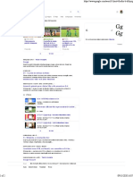 g - Pesquisa Google.pdf