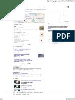h - Pesquisa Google.pdf