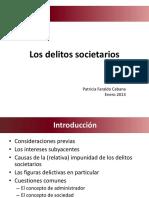 Presentacion_Patricia_Faraldo