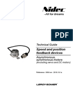 engineering-documentatie-technical-guide-leroy-somer-speed-and-position-feedback-devices-en-201810-a-5664a