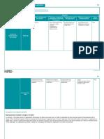 модуль 4.pdf