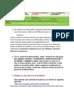 GUIA CIENCIAS NATURALES 7 PERIODO 4.okey (1)