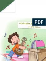 Atividades_reforco_para_1_Ano_SR