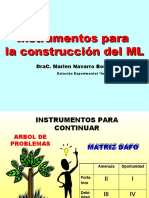 3-Instrumentos -input para ML-