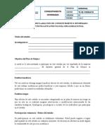 Consentimiento informado organizacional (1).docx