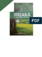 Siriará e A grande Árvore do universo.pdf