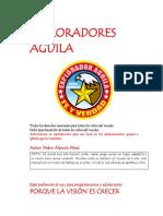 MANUAL_dicipulado_ AGUILA.pdf