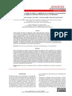 105-108-1-PB.pdf