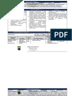 ARTES VISUALES SEPTIMO 2020 PRIMER SEMESTRE.docx