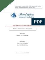 SUPPORT_TD_dintrod au manage_Groupes F1_C7_C5_D1__H6_benacernissa@gmail.com. (1).pdf