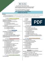 Thèmes des Exposés_Intro au Management_Dr. MERADI Ouari.pdf