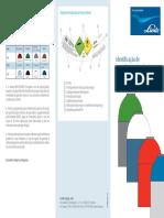 Cores_Garrafas308_63915.pdf