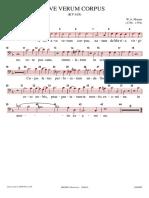 AVE_VERUM_CORPUS-Clarinette_Basse_en_La_(Clef_de_Fa)