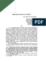 Migracoes Internas no Brasil.pdf