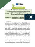 TdR Estudio especializado AOPEB (1)
